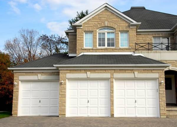 prix construction d'un garage de 30m2