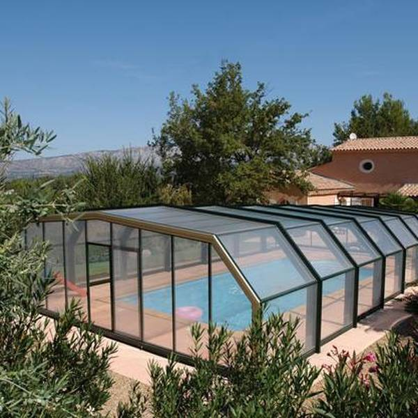 prix veranda piscine