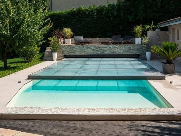 prix abri piscine renoval