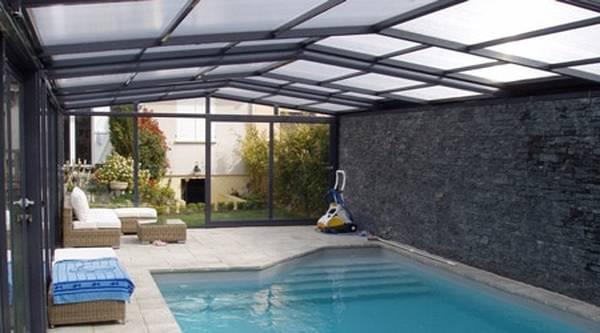 abri piscine bas prix