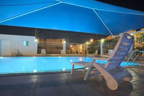 abri piscine aladdin prix