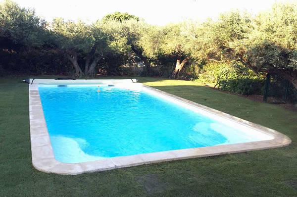 devis detaille piscine