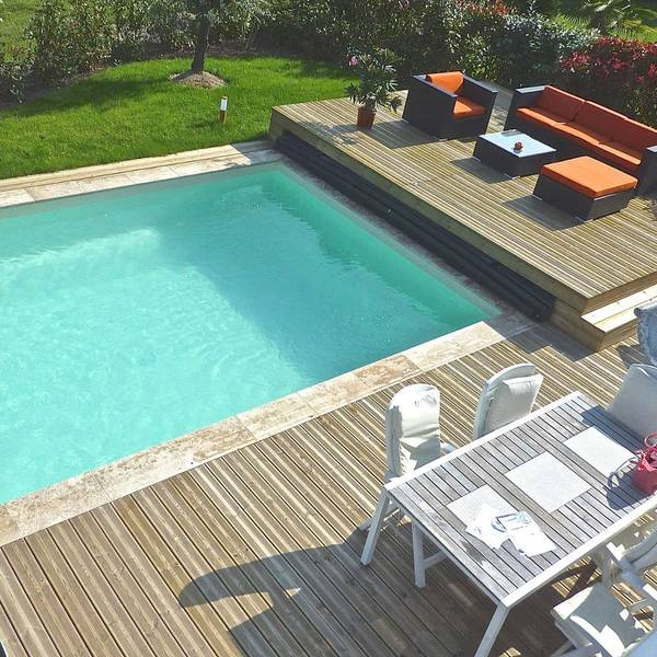 devis renovation piscine