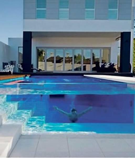 devis de piscine