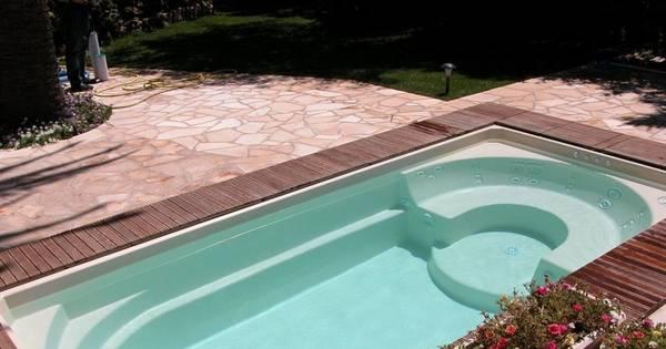 devis piscine coque en ligne