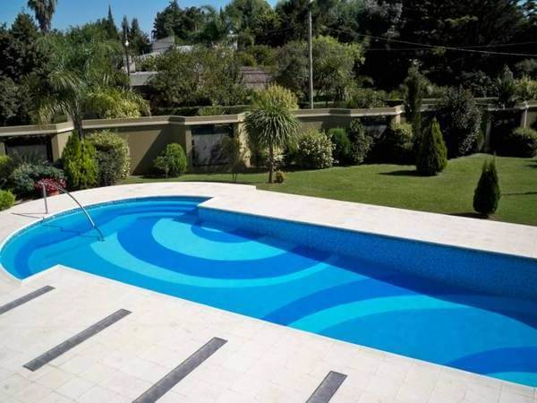 devis en ligne piscine
