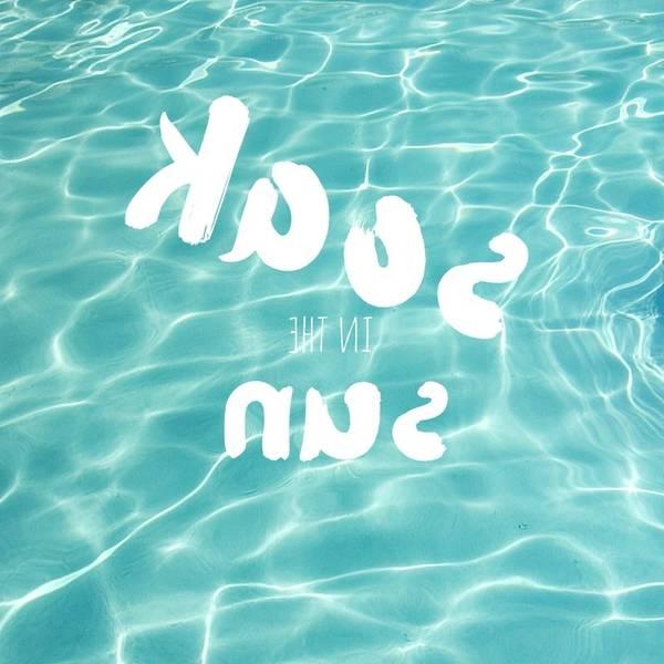 prix piscine creusée tout compris