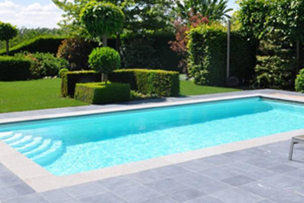devis piscine bois