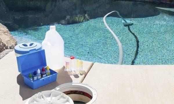 devis piscine immediat