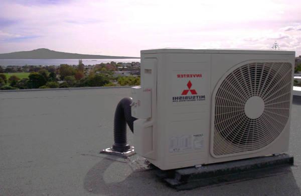 pompe à chaleur air eau viessmann prix