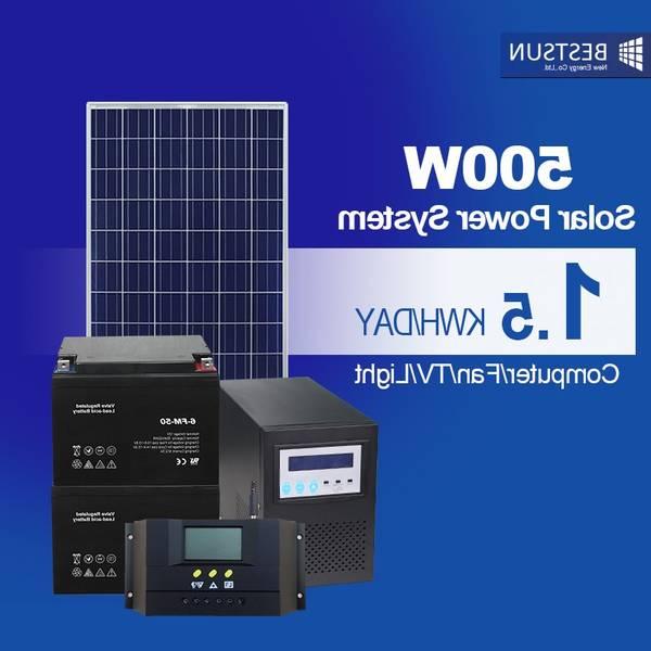 prix panneaux photovoltaique au m2