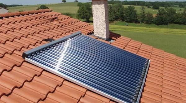 prix panneaux solaire photovoltaique