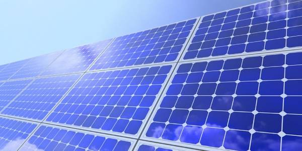 panneau solaire qui fonctionne la nuit