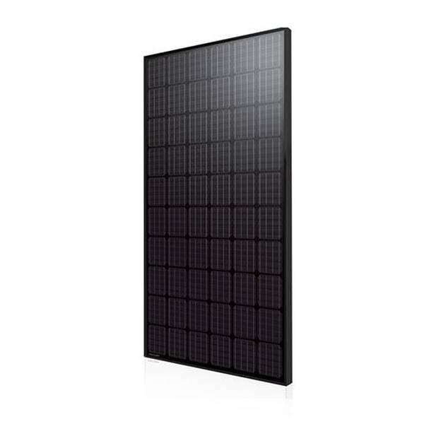 panneaux solaire photovoltaique prix