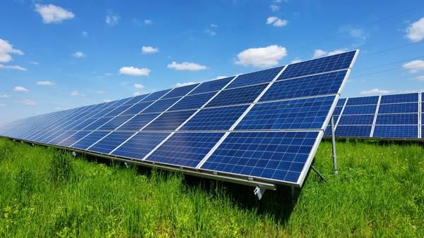 prix installation panneaux solaire photovoltaique