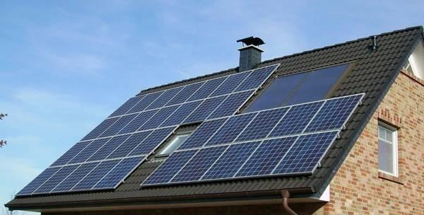 prix d'achat panneaux photovoltaique