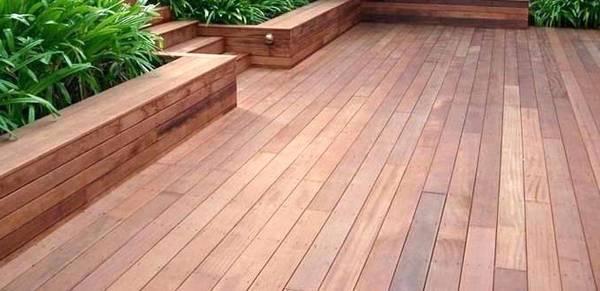 fabricant terrasse bois