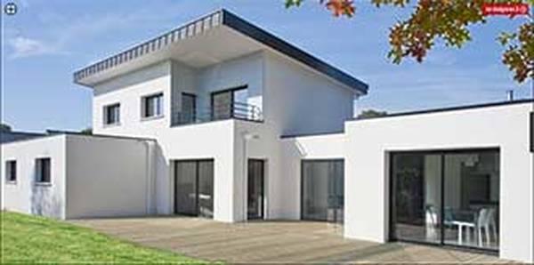 prix d'une extension de maison
